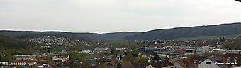 lohr-webcam-15-04-2018-16:00