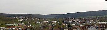 lohr-webcam-15-04-2018-17:10