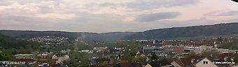 lohr-webcam-16-04-2018-07:10