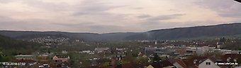 lohr-webcam-16-04-2018-07:50
