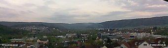 lohr-webcam-16-04-2018-08:00