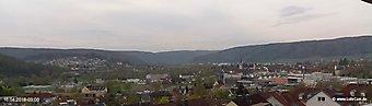 lohr-webcam-16-04-2018-09:00