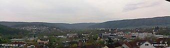 lohr-webcam-16-04-2018-09:10