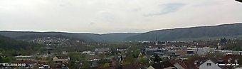 lohr-webcam-16-04-2018-09:50