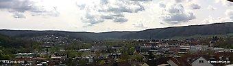 lohr-webcam-16-04-2018-12:10