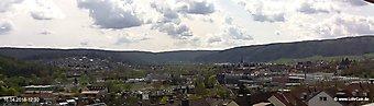 lohr-webcam-16-04-2018-12:30