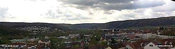 lohr-webcam-16-04-2018-13:20