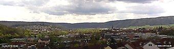 lohr-webcam-16-04-2018-13:40