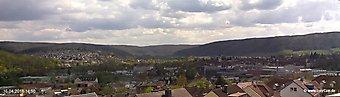 lohr-webcam-16-04-2018-14:50