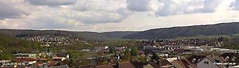lohr-webcam-16-04-2018-16:10