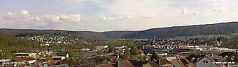 lohr-webcam-16-04-2018-16:50