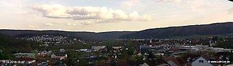 lohr-webcam-16-04-2018-18:40