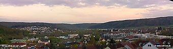 lohr-webcam-16-04-2018-20:10
