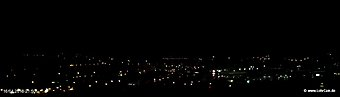 lohr-webcam-16-04-2018-21:50