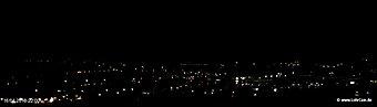 lohr-webcam-16-04-2018-22:00