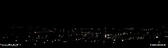 lohr-webcam-16-04-2018-22:20