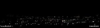 lohr-webcam-16-04-2018-22:30