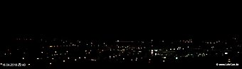 lohr-webcam-16-04-2018-22:40