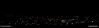 lohr-webcam-16-04-2018-23:20