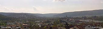 lohr-webcam-17-04-2018-12:00
