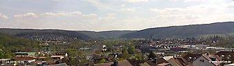 lohr-webcam-17-04-2018-15:10