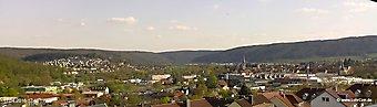lohr-webcam-17-04-2018-17:40