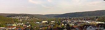 lohr-webcam-17-04-2018-18:50