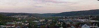 lohr-webcam-17-04-2018-20:10