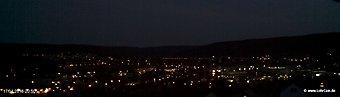 lohr-webcam-17-04-2018-20:50