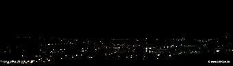 lohr-webcam-17-04-2018-21:20
