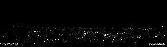 lohr-webcam-17-04-2018-22:20