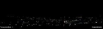 lohr-webcam-18-04-2018-00:00