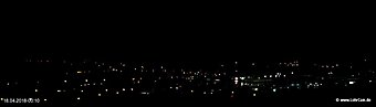 lohr-webcam-18-04-2018-00:10