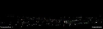 lohr-webcam-18-04-2018-01:40