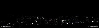 lohr-webcam-18-04-2018-02:50