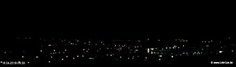 lohr-webcam-18-04-2018-04:30