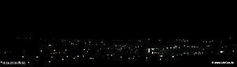lohr-webcam-18-04-2018-04:50