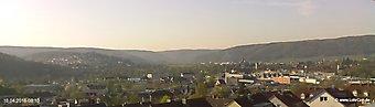 lohr-webcam-18-04-2018-08:10