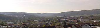 lohr-webcam-18-04-2018-10:30