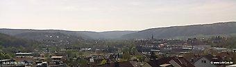 lohr-webcam-18-04-2018-11:50