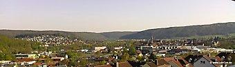 lohr-webcam-18-04-2018-17:50
