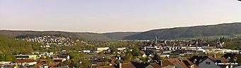 lohr-webcam-18-04-2018-18:10