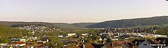lohr-webcam-18-04-2018-18:30