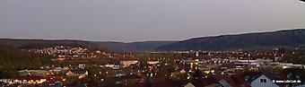 lohr-webcam-18-04-2018-20:40