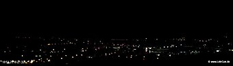 lohr-webcam-18-04-2018-21:30