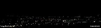 lohr-webcam-18-04-2018-21:50