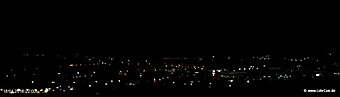 lohr-webcam-18-04-2018-22:00