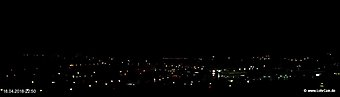 lohr-webcam-18-04-2018-22:50