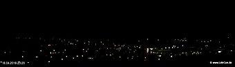 lohr-webcam-18-04-2018-23:20