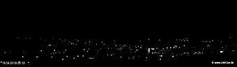 lohr-webcam-19-04-2018-00:10